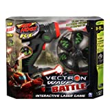 Air Hogs Vectron Wave Battle R/C