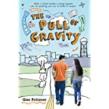 The Pull of Gravity ~ Gae Polisner