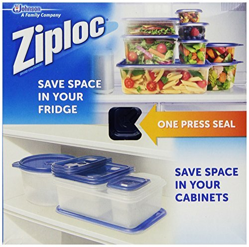 ziploc-variety-to-go-container-7-count-by-ziploc