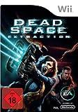 echange, troc Dead space: extraction [import allemand]