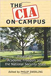 only the cia essay Learn about the culinary institute of america's application process, cia education programs, application requirements, and fees.