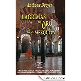 http://www.amazon.es/Lagrimas-Oro-Mezquita-Anthony-Dreyer-ebook/dp/B0074DU2BI/ref=zg_bs_827231031_f_3