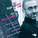 Messiaen: Rondeau