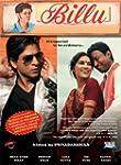 Billu Barber (Bollywood DVD With Engl...