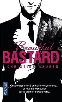Beautiful bastard par Lauren