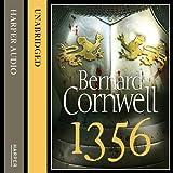 1356 (Unabridged)
