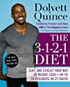 The 3-1-2-1 Diet: Eat and Cheat Your…