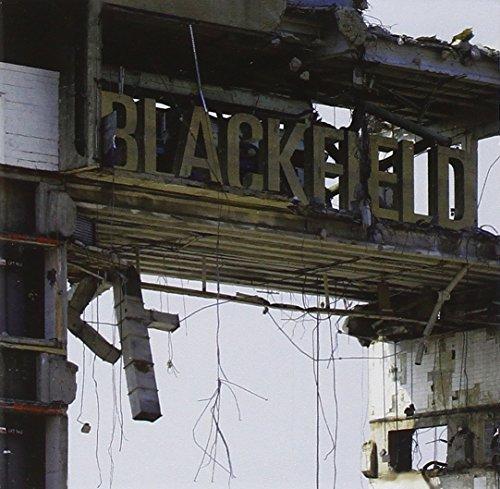 Blackfield Vol.2