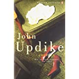 Couples (Penguin Modern Classics)by John Updike