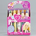 Barbie Scribble N Store