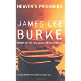 Heaven's Prisonerspar James Lee Burke