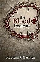 The Bloody Doorway
