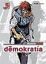 D�mokratia, tome 5  par Mase