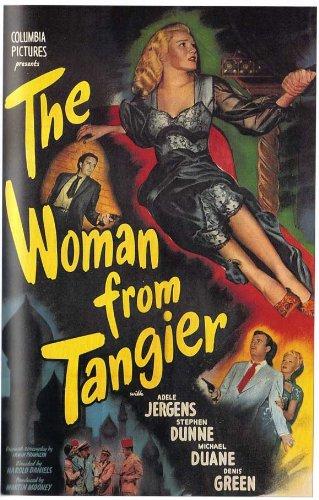 la-mujer-de-tangier-poster-de-pelicula-en-11-x-17-28-cm-x-44-cm-adele-jergens-stephen-dunne-ian-macd
