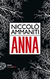 Anna (Einaudi. Stile libero big) (Italian Edition)
