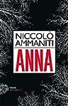 Anna (Einaudi. Stile libero big) (Ita...