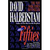 The Fifties ~ David Halberstam