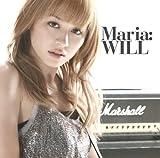 WILL(初回限定盤)(DVD付)