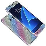 für Samsung
