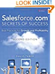 Salesforce.Com Secrets of Success: Be...