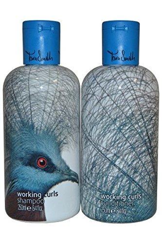 tara-smith-working-curls-shampoo-250ml-conditioner-250ml-by-working-curls