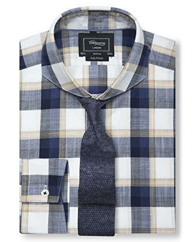tmlewin-mens-london-fitted-navy-cream-large-check-shirt-155