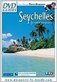 echange, troc Seychelles - Le soleil turquoise