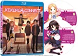 Image de Kokoro Connect: TV Collection [Blu-ray]