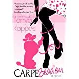 Carpe Bead'em ~ Tonya Kappes
