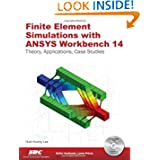 Finite Element Simulations with ANSYS Workbench 14