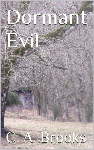 Dormant Evil PDF