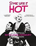 img - for Some Like It Hot book / textbook / text book