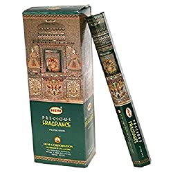 Hem Precious Musk Incense Stick