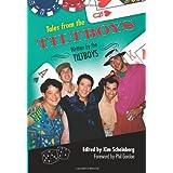 Tales from the Tiltboys ~ The Tiltboys