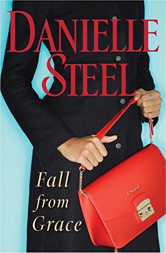 Buy Danielle Now!