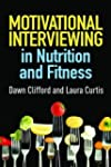 Motivational Interviewing in Nutritio...