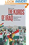 The Kurds of Iraq