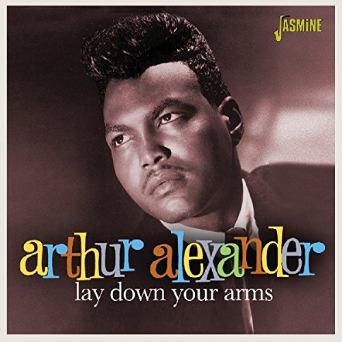 lay-down-your-arms