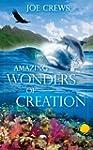 Amazing Wonders of Creation (English...
