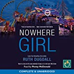 Nowhere Girl | Ruth Dugdall