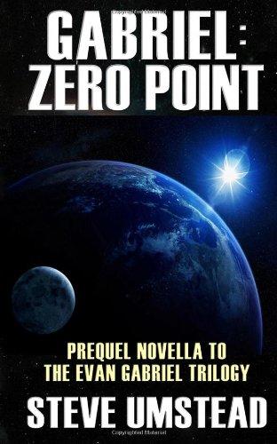 Gabriel: Zero Point