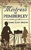 The Mistress of Pemberley
