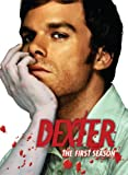 Dexter theories: Lundy and Quinn arent all they seem [51BtHBW4gQL. SL160 ] (IMAGE)