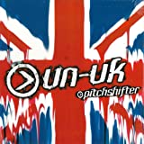 Ununited Kingdom [Vinyl]