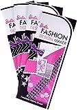 Barbie Fashion Design Maker Refill Kit