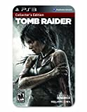 51BtJ15u4GL. SL160  Multiplayer game modes announced for new Tomb Raider