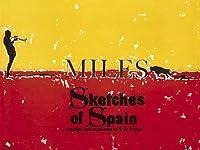 「アランフェス協奏曲 {concierto de aranjuez}」『マイルス・デイビス {miles davis}』