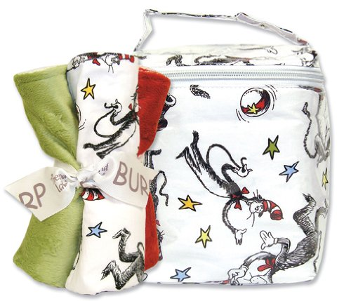 Dr Seuss Baby Showers front-1063046