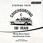 Couchsurfing im Iran | Stephan Orth
