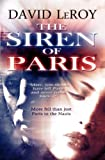 img - for The Siren of Paris book / textbook / text book